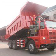 xe-tai-ben-Howo-ba-vuong-dau-lech-420HP-1-600×450