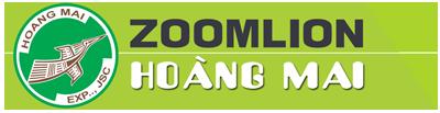Độc quyền thiết bị zoomlion
