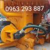 z722564433089_911e4f3ecec0165cd2384606f5f05561