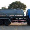 1416242533_xe-hut-bun-dongfeng-3-chan