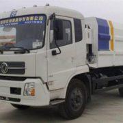 xe-ep-rac-dongfeng-10m31
