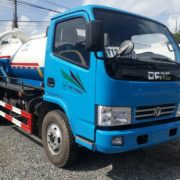 xe-hut-chat-thai-dongfeng-3,5-khoi (2)
