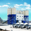 180-cbm-concrete-batching-plant