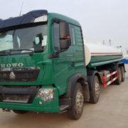 xe-phun-nuoc-rua-duong-17-khoi-howo-t5g (2)