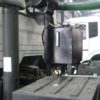 1408373762_xe quet rua duong 9m3 zoomlion (10)