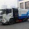 1408374203_xe quet rac rua duong ket hop (14)